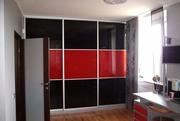 Шкафы купе ,  мебель в Гродно по индивидуальному проекту.