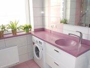 Столешницы из искусственного камня в ванную и кухню на заказ в Гродно