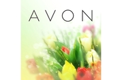 Косметика Avon в Гродно