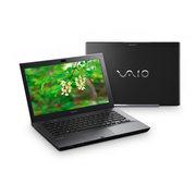 Ноутбук Sony VAIO VPC-SB1V9E/B   849$