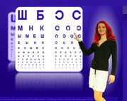 Контактные Линзы - почтой из Минска за 2-3 дня,  оплата при доставке.