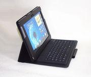 Планшет Samsung N8000 .Экран 9