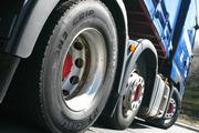 Продажа грузовых шин в гродно
