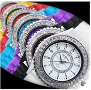 Женские наручные часы в Гродно