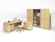 Офисная мебель по старым ценам.