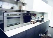 Керамические кухни Enkira в Гродно