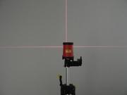Аренда измерительного оборудования.