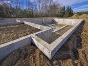 Фундамент,  Подьем Домов,  Кладка блока и кирпича Свислочь