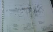 Линия сращивания древесины DIMTER PROFIJOINT 1000 KD/170