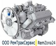 двигателя ямз 236,  238,  240,  75. 11