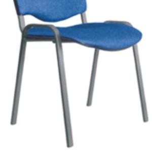 Продаем стулья для дома и офиса