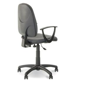 Продаем офисные стулья и кресла