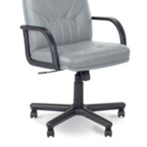 Продаем кожаные кресла