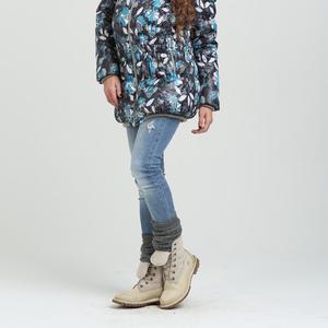 ИНТЕРНЕТ-Магазин одежды для беременных