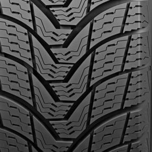 Зимние шины в Гродно. Дешевая цена.