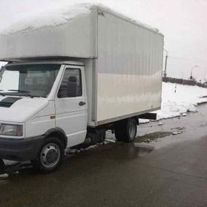 Доставка грузов. Грузчики от 40 000 руб. Попутные грузы по РБ: 2 500 р