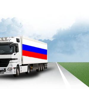 Грузоперевозки в Гродно. Беларусь - Россия - СНГ