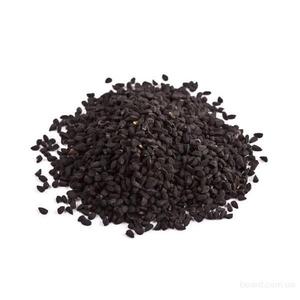 Чернушка посевная или Чёрный тмин. Посадочный материал Оптом.