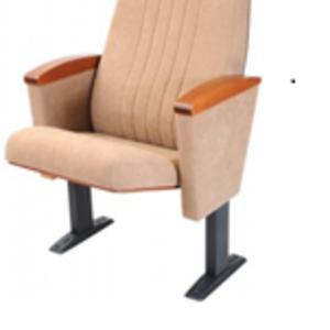 Кресло ПМ-1-1 для кинотеатров и театров,  для актовых залов
