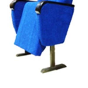 Кресло ПМ-1-4 для кинотеатров и театров,  для актовых залов