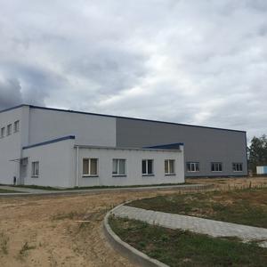 Действующий бизнес в Гродно
