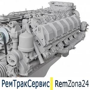 ремонт ямз-8401 в Минске