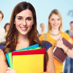 Online курсы иностранных языков Щучин
