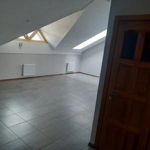 Сдается помещение под офис,  услуги 45м.кв. в центре Гродно.