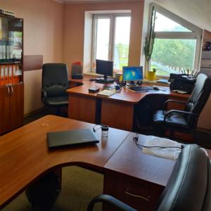 Сдаются офисные помещения в аренду