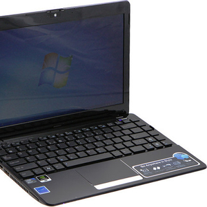 Ноутбук (нетбук) ASUS EEE PC 1215N