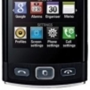 Продам телефон LG GM360