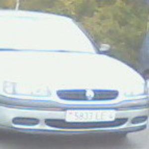 Продам автомобиль Рено Шафран 1999г