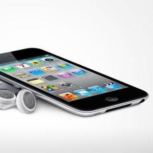 Продаю новые оригинальные iphone и ipod в гродно!