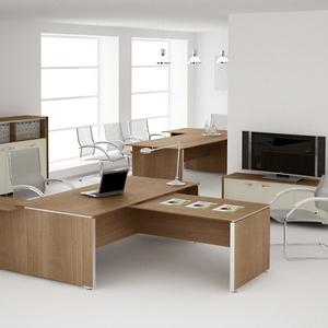 офисная мебель в Гродно