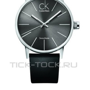 Часы Calvin Klein Postminimal