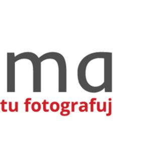 ФОТОАППАРАТЫ, ОБЪЕКТИВЫ, АКСЕССУАРЫ, TAX FREE!!!FotoForma, Белосток