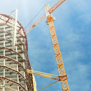 Любые строительные услуги