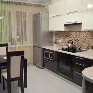 Кухни,  шкафы-купе,  стенки,  прихожие