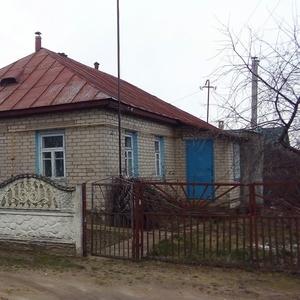 Продажа дома в г. Новогрудке