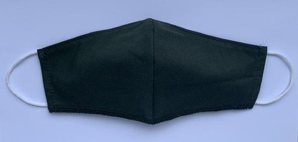 повязка - маска,  многоразовая 2