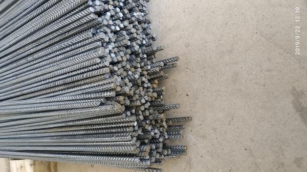 Арматура рифлёная А500С ф8,  ф10,  ф12 со склада в Гродно