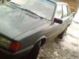 Продам Ауди 80,  1985 г.,  1.6 дизель,  1600 у.е.