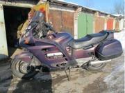 продам HONDA ST1100