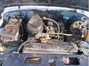 УАЗ 31512,  1999 г.в.,  2, 4 л,  бензин
