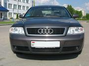Audi A6 C5 2.4