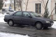 Продам Peugeot-405,  1993,  торг