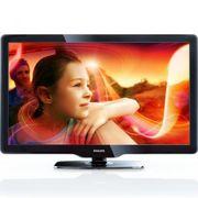 продам телевизор PHILIPS 32PFL3606H