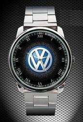 где купить такие часы,  или похожие