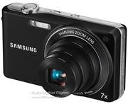 Фотоаппарат Samsung PL200