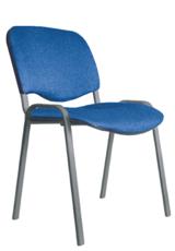 Продаю стулья и кресла для дома и офиса.